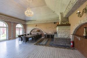 Дом Подгорцы, E-38328 - Фото 44
