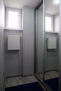 Квартира Регенераторна, 4 корпус 9, Київ, Z-524884 - Фото 10