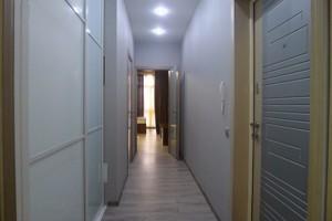 Квартира Регенераторна, 4 корпус 9, Київ, Z-524884 - Фото 12