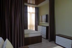 Квартира Регенераторна, 4 корпус 9, Київ, Z-524884 - Фото 4