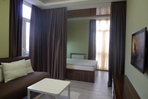 Квартира Регенераторна, 4 корпус 9, Київ, Z-524884 - Фото 5