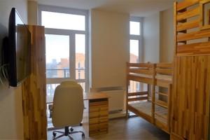 Квартира Регенераторна, 4 корпус 9, Київ, Z-524884 - Фото 8