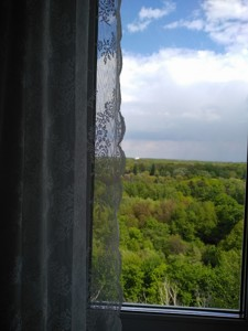 Квартира Глушкова Академика просп., 9е, Киев, A-110127 - Фото 8