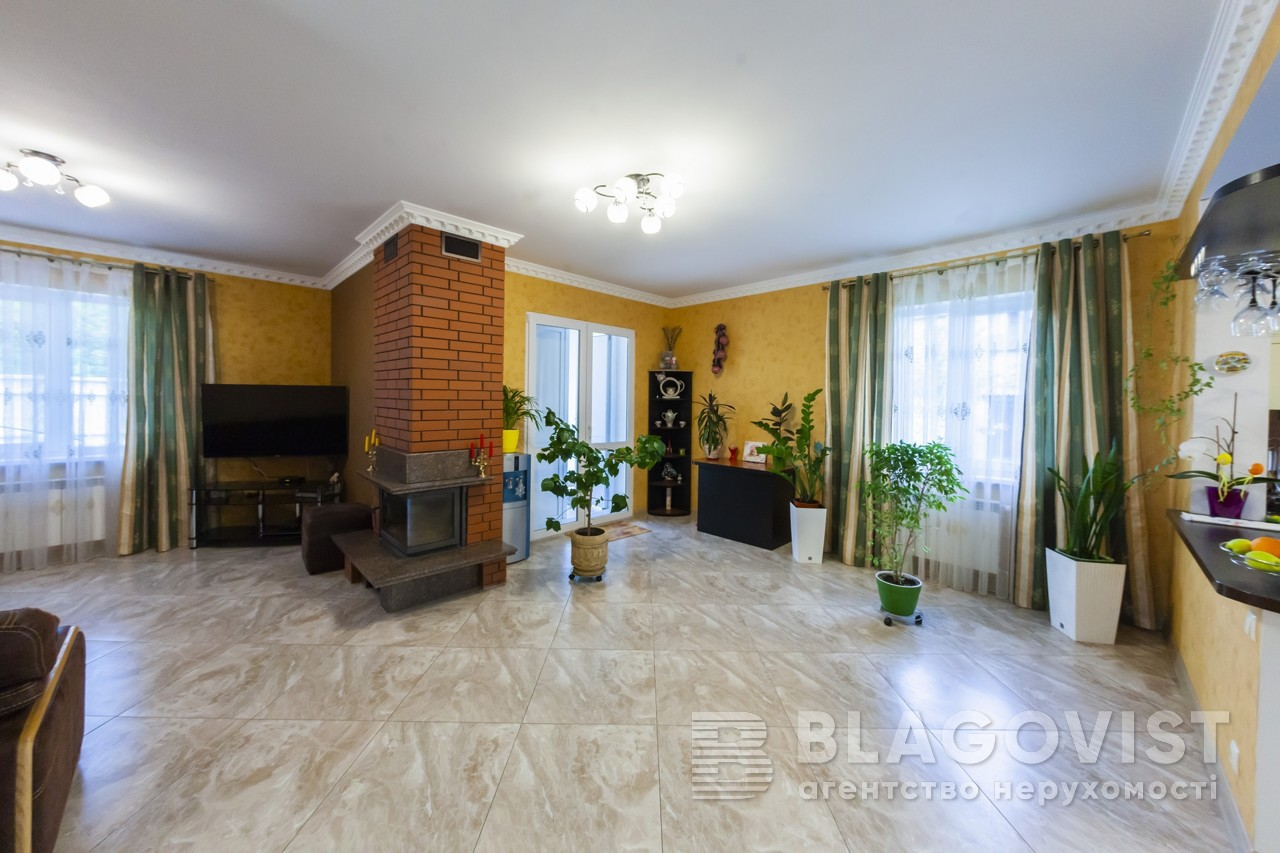 Дом C-104941, Драйзера Теодора, Киев - Фото 10