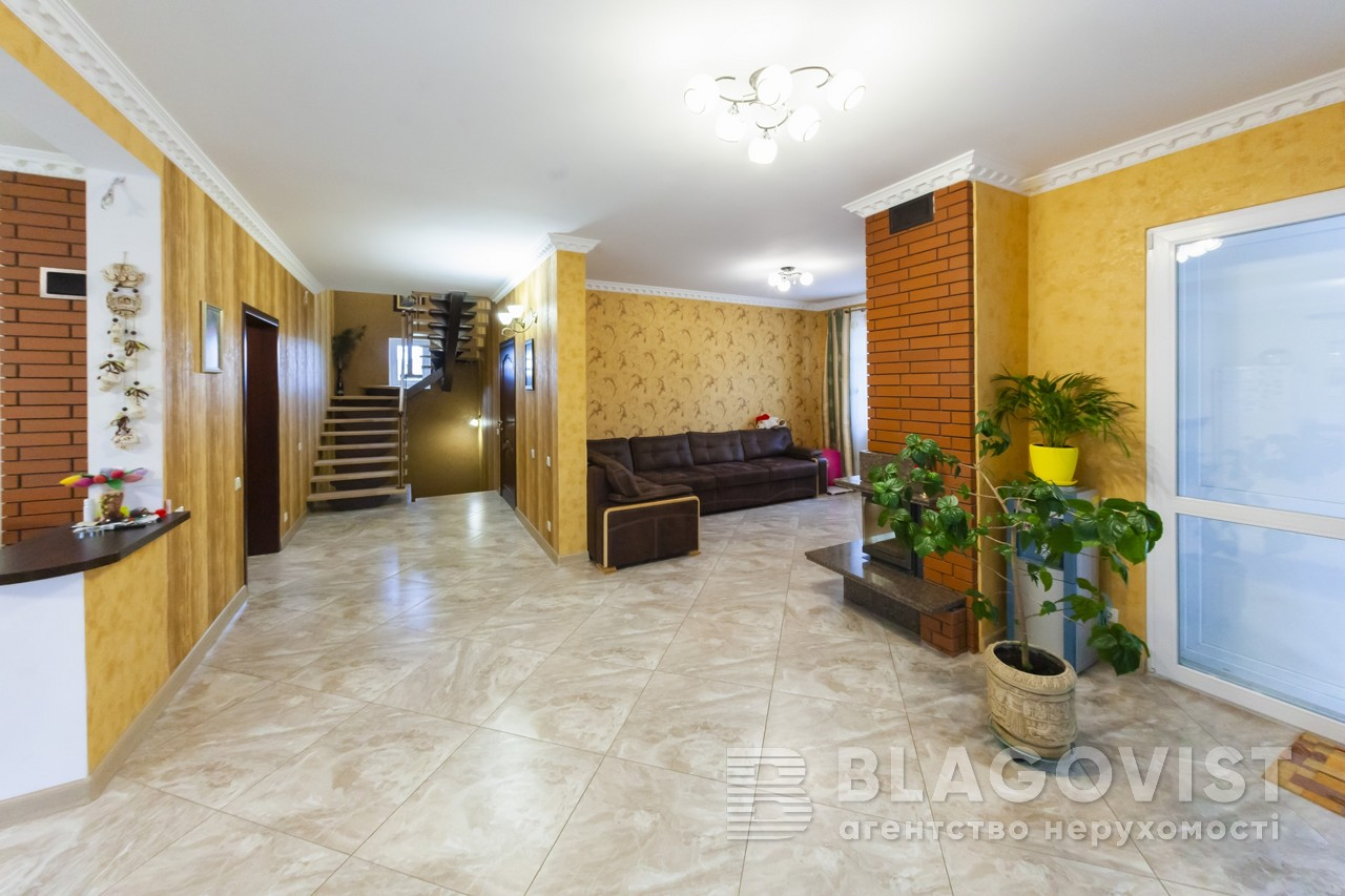 Дом C-104941, Драйзера Теодора, Киев - Фото 11