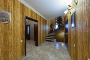 Дом C-104941, Драйзера Теодора, Киев - Фото 31