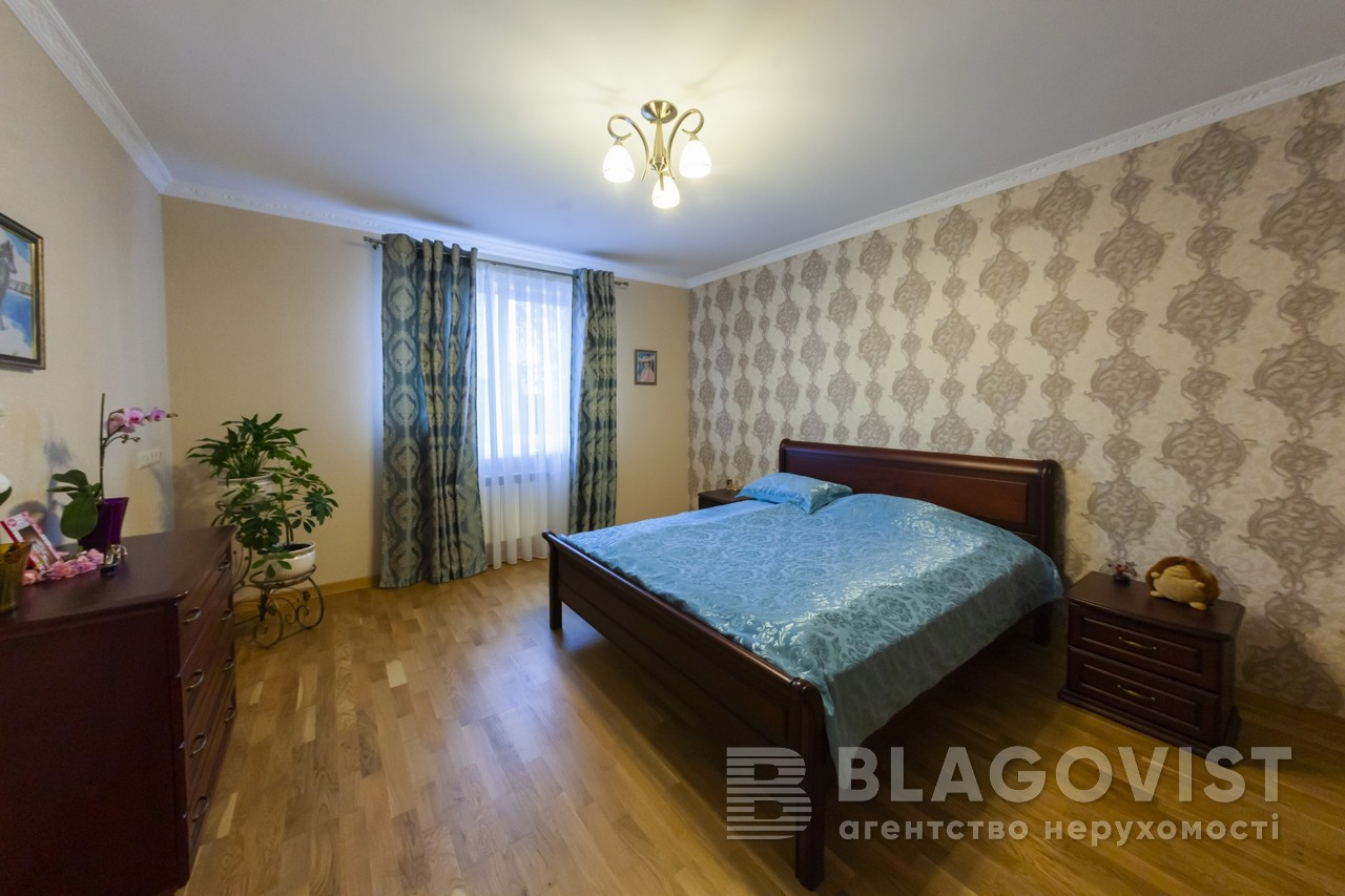 Дом C-104941, Драйзера Теодора, Киев - Фото 16