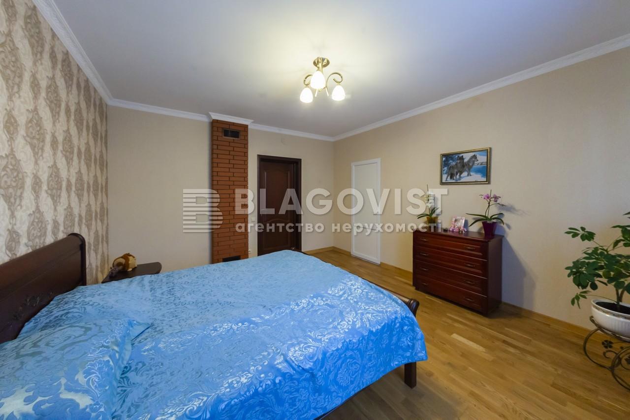 Дом C-104941, Драйзера Теодора, Киев - Фото 17