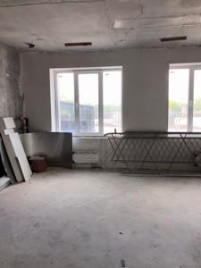Нежилое помещение, Никольско-Слободская, Киев, H-44235 - Фото 14