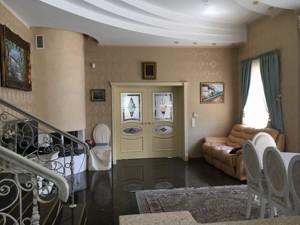 Будинок Софіївська Борщагівка, Z-343344 - Фото 5
