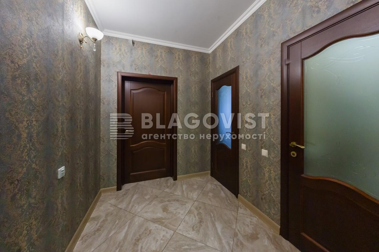 Дом C-104941, Драйзера Теодора, Киев - Фото 34