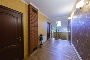 Дом C-104941, Драйзера Теодора, Киев - Фото 33