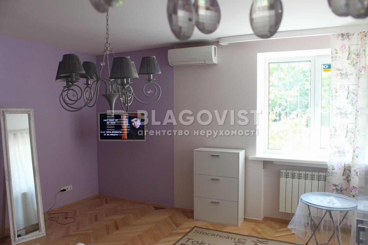 Квартира Z-150589, Оболонська, 7, Київ - Фото 1