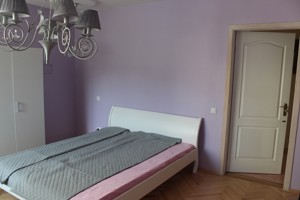 Квартира Z-150589, Оболонська, 7, Київ - Фото 5