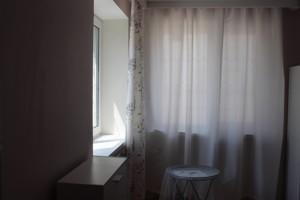Квартира Z-150589, Оболонська, 7, Київ - Фото 4