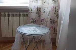 Квартира Z-150589, Оболонська, 7, Київ - Фото 6