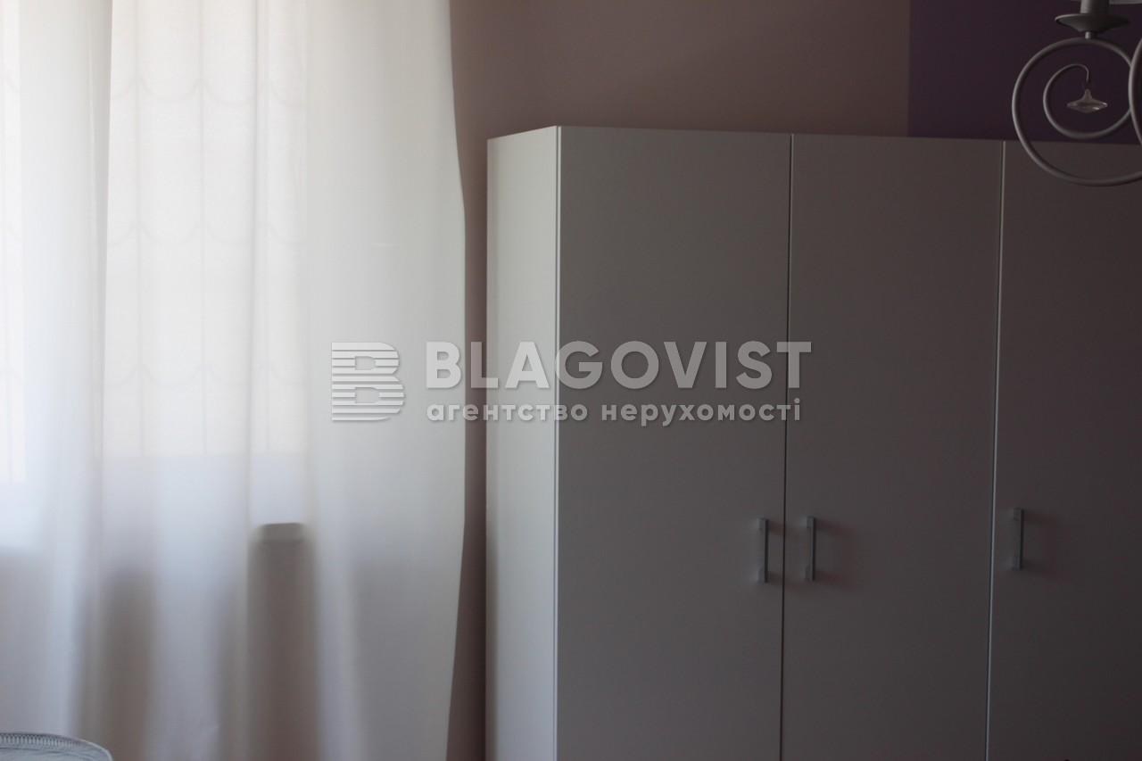 Квартира Z-150589, Оболонська, 7, Київ - Фото 7