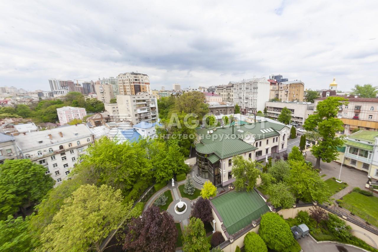 Квартира F-41612, Лысенко, 2а, Киев - Фото 19