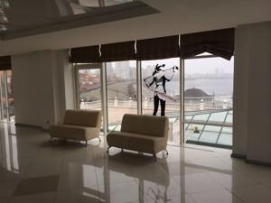 Офис, Оболонская набережная, Киев, D-35003 - Фото 5