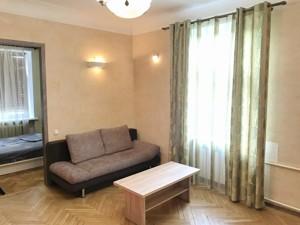 Квартира Деловая (Димитрова), 6, Киев, E-38431 - Фото 5