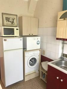 Квартира Деловая (Димитрова), 6, Киев, E-38431 - Фото 11