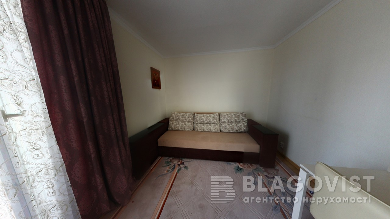 Квартира Z-459260, Довженко, 14/1, Киев - Фото 16