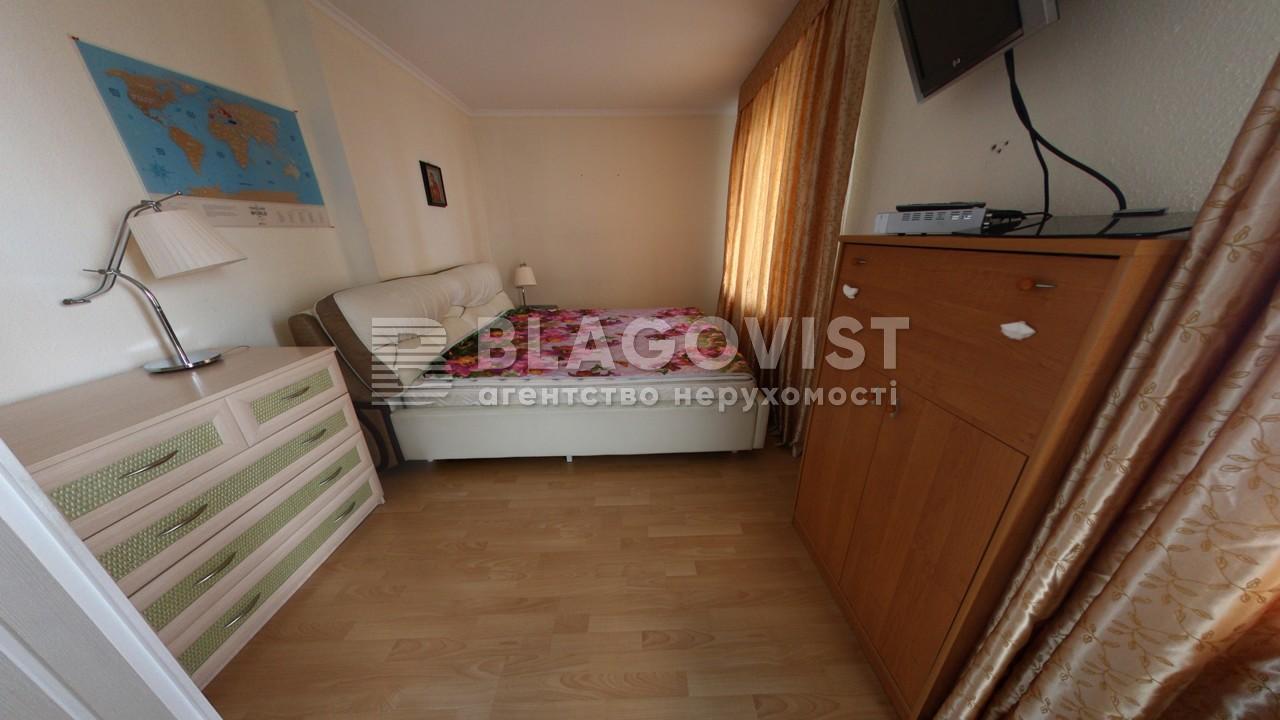 Квартира Z-459260, Довженко, 14/1, Киев - Фото 20