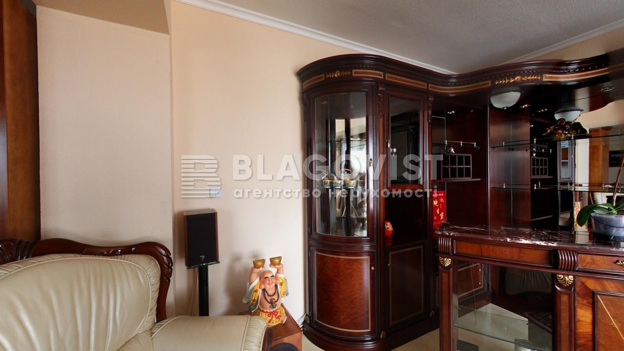 Квартира Z-459260, Довженко, 14/1, Киев - Фото 10