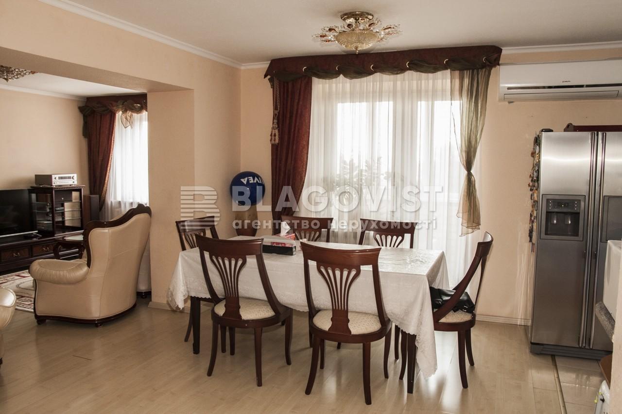 Квартира Z-459260, Довженко, 14/1, Киев - Фото 7