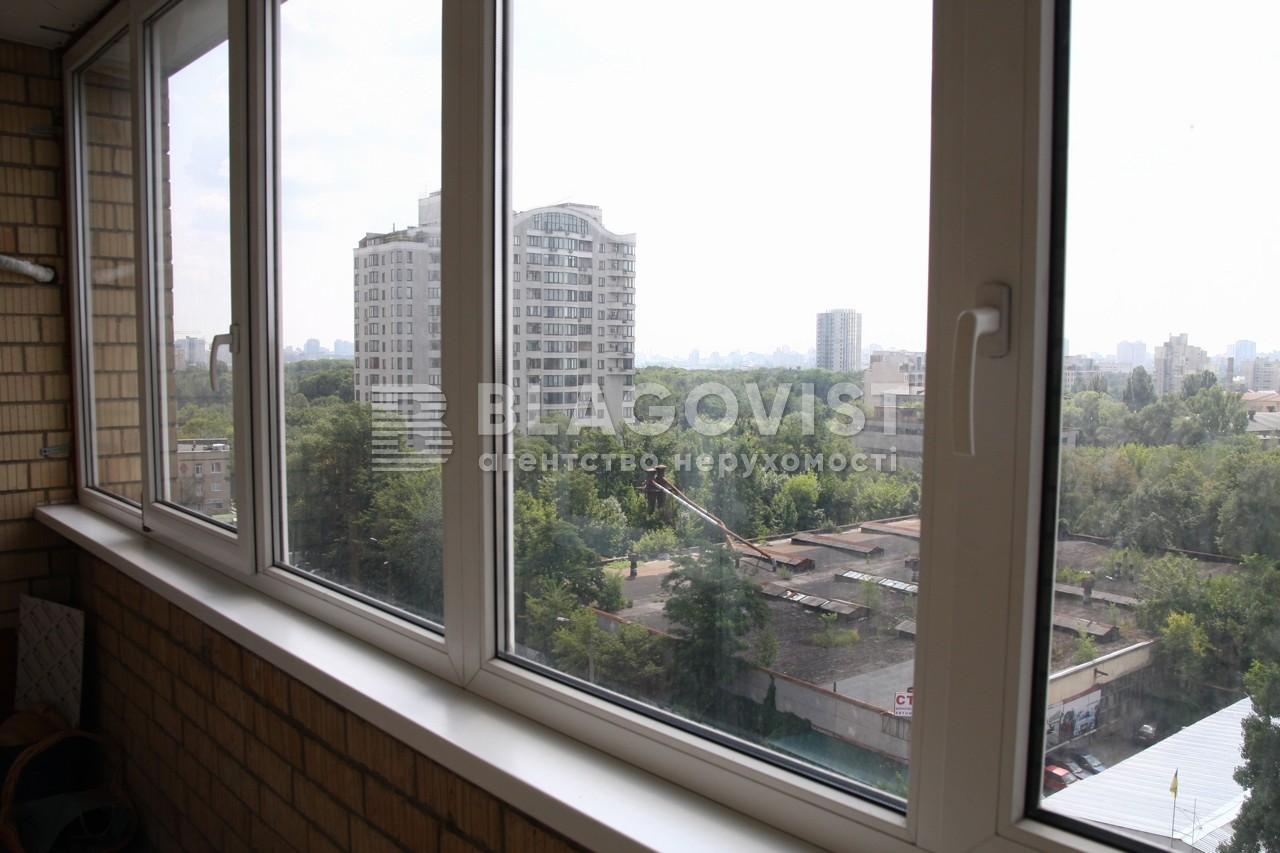Квартира Z-459260, Довженко, 14/1, Киев - Фото 26
