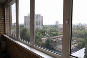 Квартира Довженка, 14/1, Київ, Z-459260 - Фото 24