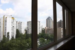 Квартира Довженка, 14/1, Київ, Z-459260 - Фото 26