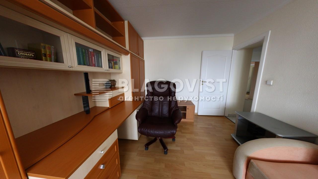Квартира Z-459260, Довженко, 14/1, Киев - Фото 11