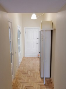 Квартира Лютеранська, 11б, Київ, D-35001 - Фото 20