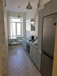 Квартира Лютеранська, 11б, Київ, D-35001 - Фото 14