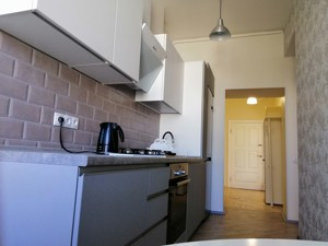 Квартира Лютеранська, 11б, Київ, D-35001 - Фото 11
