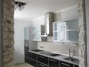 Квартира Гмыри Бориса, 4, Киев, H-44242 - Фото 15
