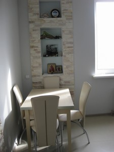 Квартира Гмыри Бориса, 4, Киев, H-44242 - Фото 18