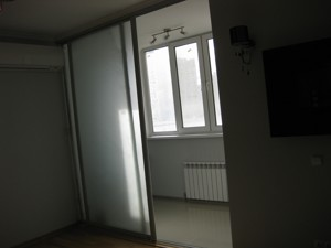 Квартира Гмыри Бориса, 4, Киев, H-44242 - Фото 13