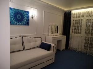 Квартира Белорусская, 36а, Киев, F-39743 - Фото3