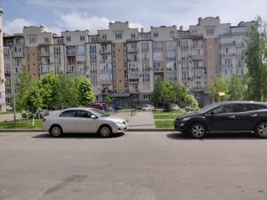 Квартира Метрологічна, 111, Київ, Z-590943 - Фото