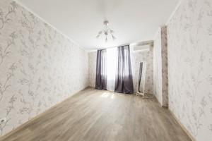 Квартира Сикорского Игоря (Танковая), 1, Киев, Z-538982 - Фото 6