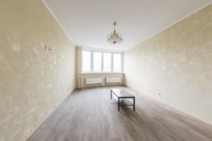 Квартира Сикорского Игоря (Танковая), 1, Киев, Z-538982 - Фото 8