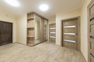 Квартира Сикорского Игоря (Танковая), 1, Киев, Z-538982 - Фото 17