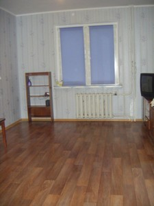 Квартира M-34964, Урловская, 38, Киев - Фото 6
