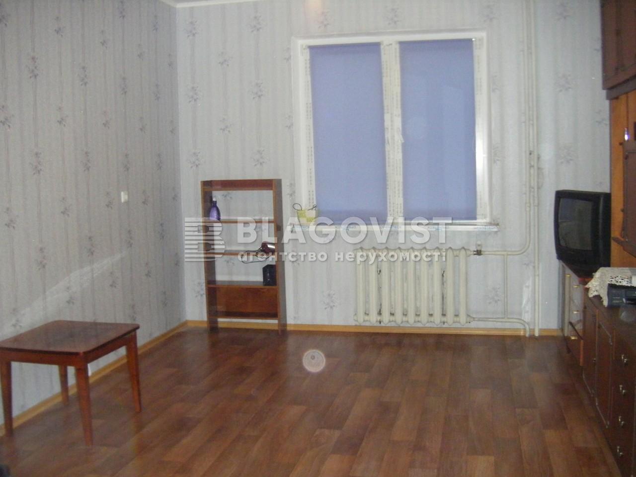 Квартира M-34964, Урловская, 38, Киев - Фото 7