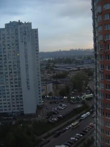 Квартира M-34964, Урловская, 38, Киев - Фото 18