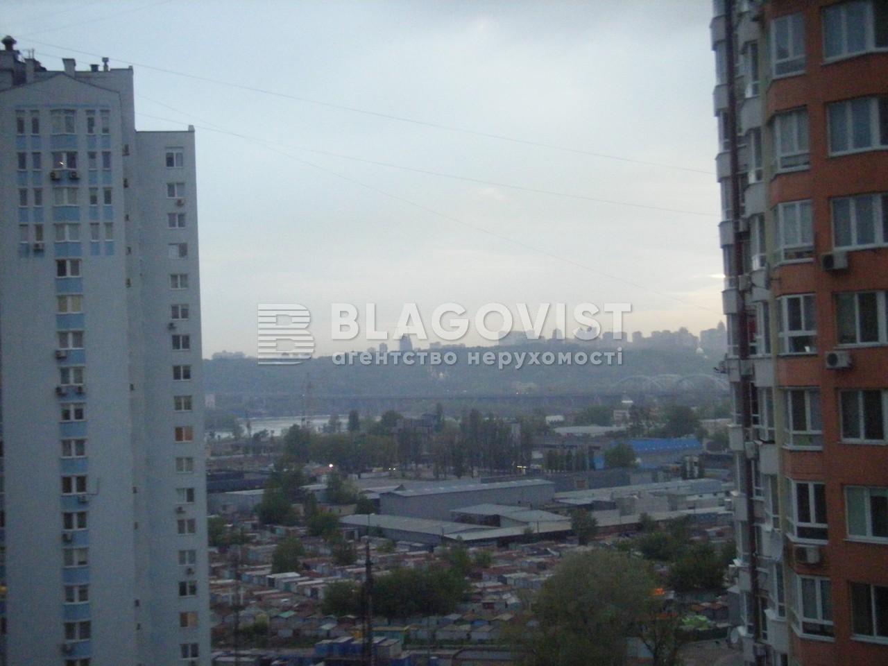 Квартира M-34964, Урловская, 38, Киев - Фото 19