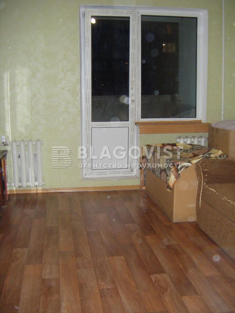 Квартира M-34964, Урловская, 38, Киев - Фото 8