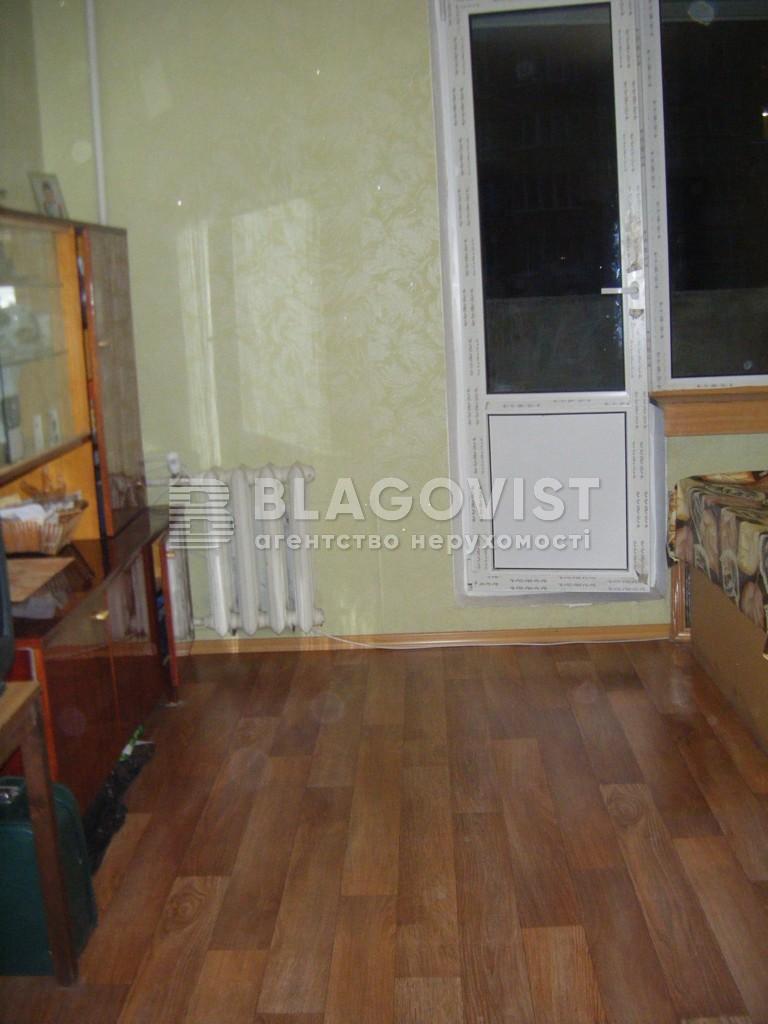 Квартира M-34964, Урловская, 38, Киев - Фото 10